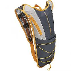 ALPS Mountaineering Hydro Trail 3 Pack Gray / Apricot