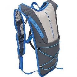 ALPS Mountaineering Hydro Trail 3 Pack Gray / Blue