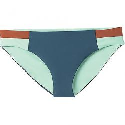 Prana Women's Innix Bottom Atlantic Colorblock