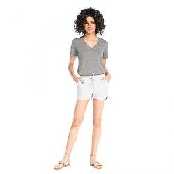 Synergy Women's Ocean View Short Sea Turtle