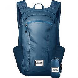 Matador DL16 Backpack Blue