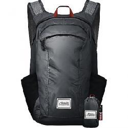 Matador DL16 Backpack Grey
