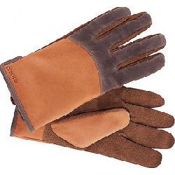 Pistil Men's Ridge Glove Saddle