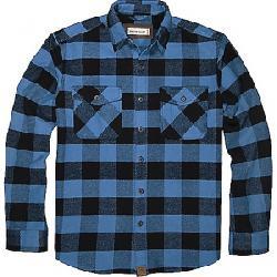 Dakota Grizzly Men's Briggs Shirt Blueprint