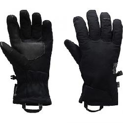 Mountain Hardwear Cloud Shadow GTX Glove Black