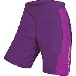 Endura Women's Pulse Short Purple