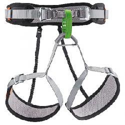 Petzl Aspir LT Harness