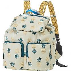 KAVU Ridgeview Pack Pineapple Express