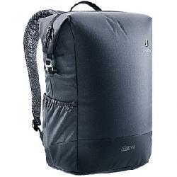 Deuter Vista Spot Pack Black