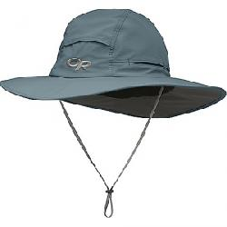 Outdoor Research Sombriolet Sun Hat Shade