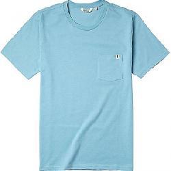 Cotopaxi Men's Buenos Chest Pocket T-Shirt Riviera