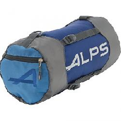 ALPS Mountaineering Compression Sack Blue