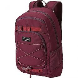 Dakine Grom Pack Garnet Shadow