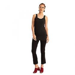 Synergy Women's Archetype Tank Black