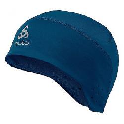 Odlo Ceramiwarm Hat Poseidon