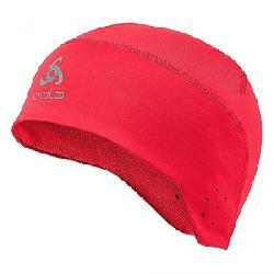 Odlo Ceramiwarm Hat Hibiscus