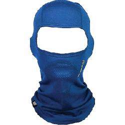Mons Royale Olympus Tech Balaclava Oily Blue
