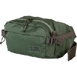 Mystery Ranch Full Moon Bag Cargo