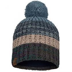 Buff Alina Knit Hat Blue