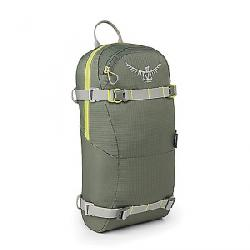 Osprey Alpine Pocket Shadow Grey