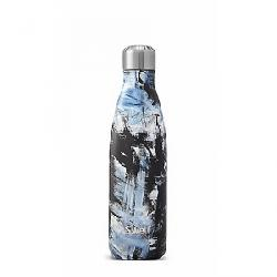 S'well Abstract Collection Bottle Expressionist