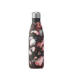 S'well Floral Collection Bottle Night Peony