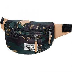 Eastpak Bundel Pack Into Camo