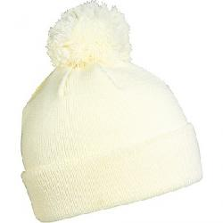 Turtle Fur Hilltop Hat White