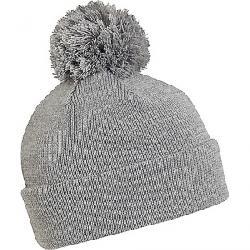 Turtle Fur Hilltop Hat Charcoal
