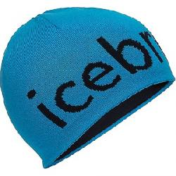 Icebreaker Beanie Polar
