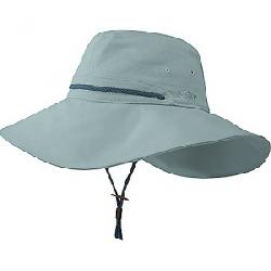 Outdoor Research Women's Mojave Sun Hat Lead
