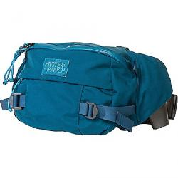 Mystery Ranch Hip Monkey Pack Aegean Blue