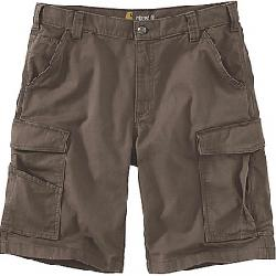 Carhartt Men's Rugged Flex Rigby Cargo 11 Inch Short Tarmac
