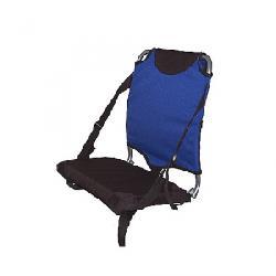 Travel Chair Stadium Seat Navy Blue