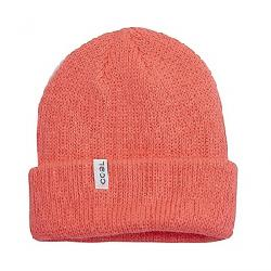 Coal Frena Beanie Melon 931