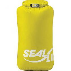 SealLine Blockerlite Dry Sack Pack Yellow