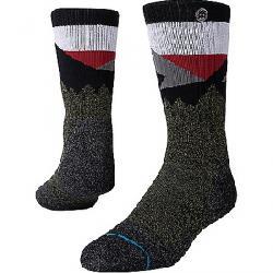 Stance Divide ST Sock Green