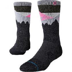 Stance Divide ST Sock Natural
