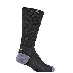 Wigwam Forge Sock Black
