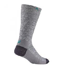 Wigwam Forge Sock Grey