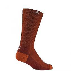 Wigwam Forge Sock Port