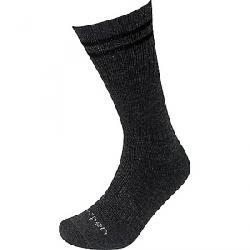 Lorpen T2 Merino Hunt Sock Charcoal