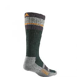 Wigwam Pikes Peak Pro Sock June Bug