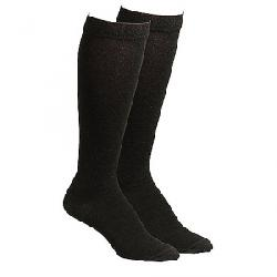 Fox River Women's Knee High Dress Sock Black