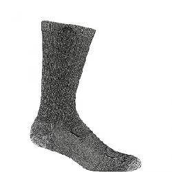 Wigwam Merino Comfort Ascent Lite Sock Black