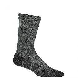 Wigwam CL2 Hiker Pro Crew Sock Charcoal