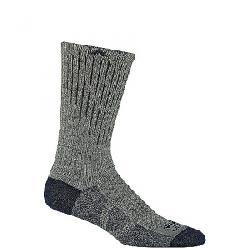 Wigwam CL2 Hiker Pro Crew Sock Lt. Grey