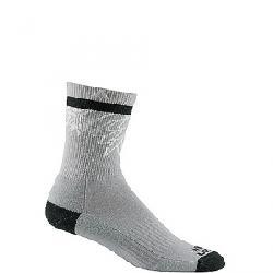 Wigwam Haiku Valley Pro Sock Grey Violet