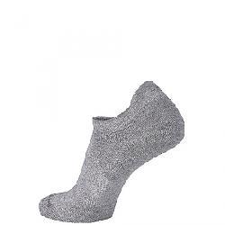 Wigwam Catalyst Sock Grey Heather