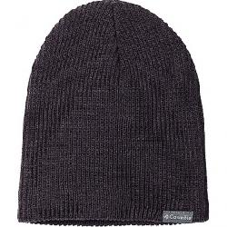 Columbia Ale Creek Beanie Dark Purple